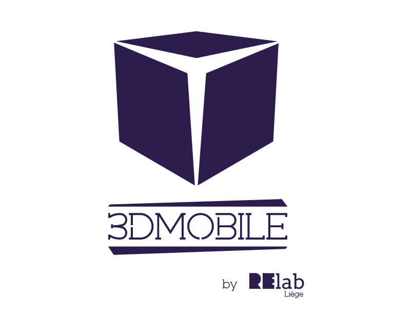 3D Mobile by RElab