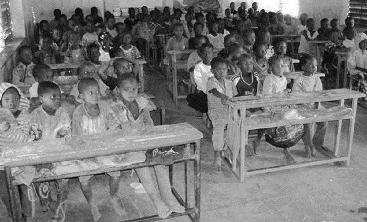 Solidartié Burkina Faso
