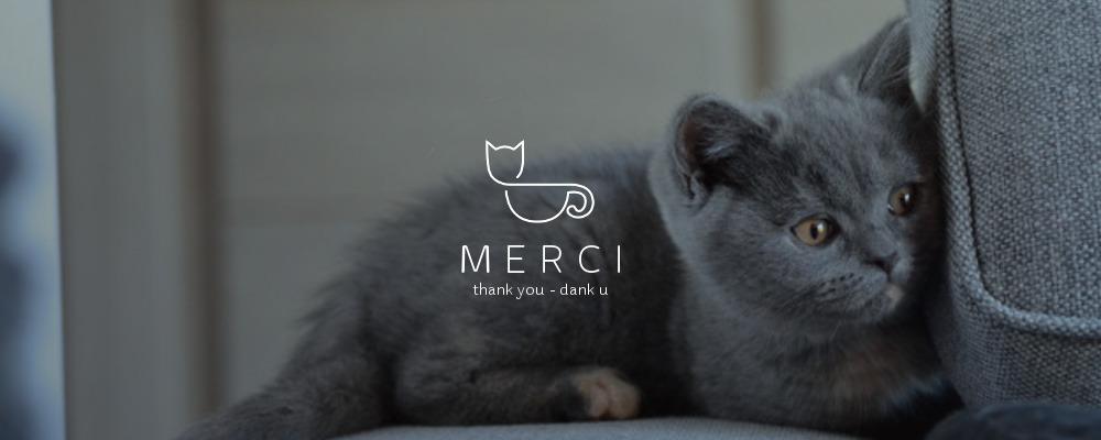 Merlix Cats Café - Liège