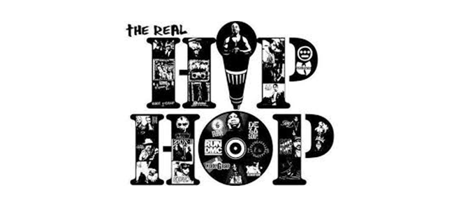 Avocalyps Record - Label hip-hop de production musicale