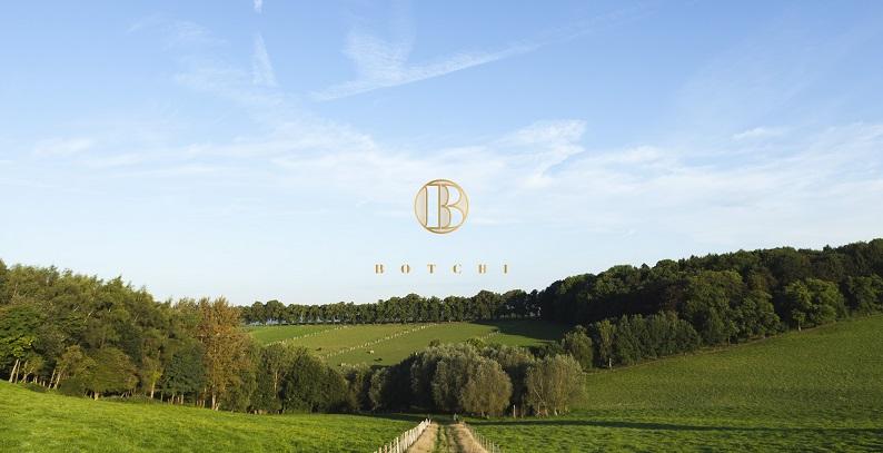Botchi - Boucherie en ligne Bio