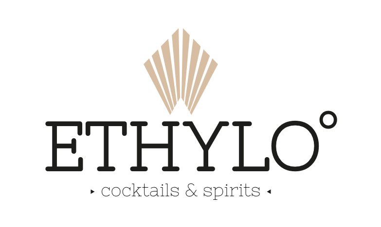 Ethylo - Bar à cocktails