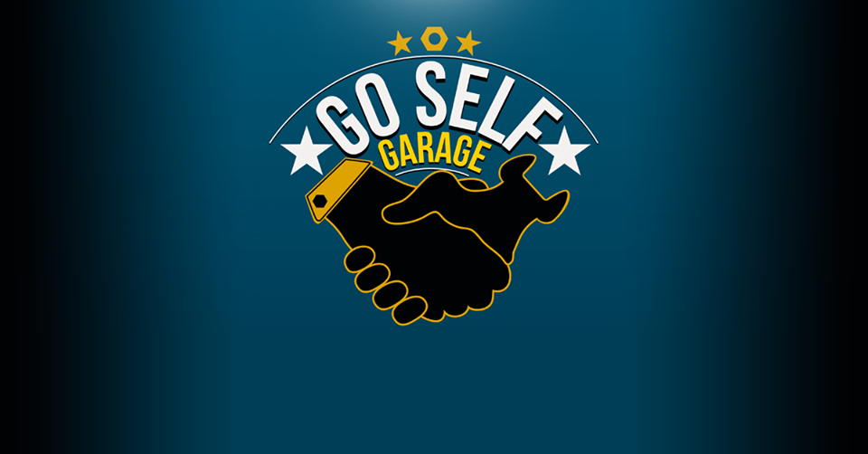 Go Self Garage s'agrandit