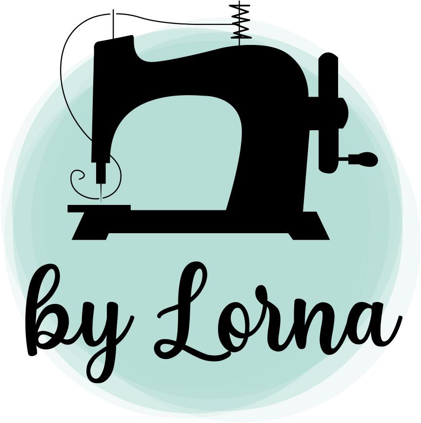 Atelier de broderie - By Lorna