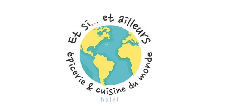 Et si … et ailleurs : une épicerie et cuisine du Proche et Moyen-Orient à Arlon
